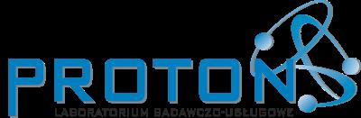 Portal naukowy