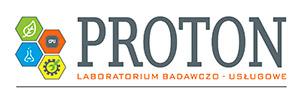Laboratorium Badawczo - Rozwojowe PROTON